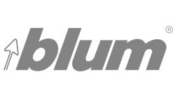 blum-logo-bw