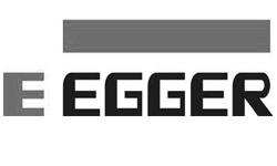 eegger-logo-bw