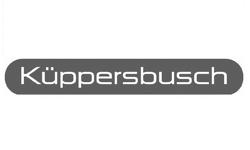kuppersbusch-logo-bw