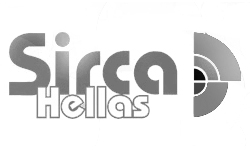 sirca-logo-bw