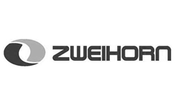 zweihorn-logo-bw